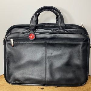 NEW ! Foray Briefcase